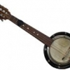 Selling an instrument - last post by Banjogirl