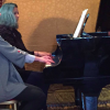 Muzio Clementi Junior Piano Awards ~ Finchcocks Charity - last post by lorraineliyanage