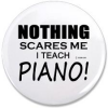 Playing like the teacher - last post by ma non troppo