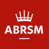 Welcome to all the new members! - last post by TomABRSM